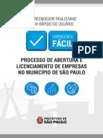 guia_rapido_do_empreededor.pdf