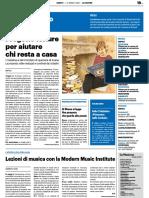 La Nazione 23.03.20 Lezioni MMI Toscana.pdf