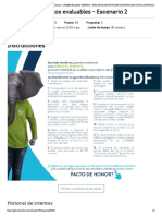 Actividad de puntos evaluables - Escenario 2_ PRIMER BLOQUE-TEORICO - PRACTICO_CONSTITUCION E INSTRUCCION CIVICA-[GRUPO15].pdf