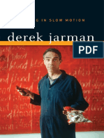 Derek Jarman - Smiling in Slow Motion-University of Minnesota Press (2011).pdf