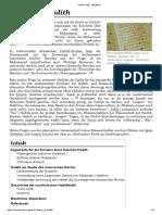Hadith-Kritik - Wikipedia.pdf