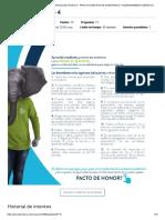 Parcial - Escenario 4_ PRIMER BLOQUE-TEORICO - PRACTICO_GESTION DE INVENTARIOS Y ALMACENAMIENTO-[GRUPO1]