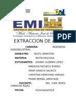 extracccion de ADN.docx