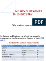 L1c_Measurements in Chemistry_September2014.pptx