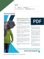 quiz 1 fisiologia.pdf