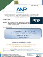 Rapport d'Examen des documents 3 (1).pdf
