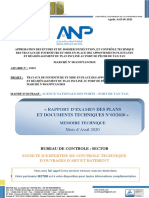 Rapport d'Examen des documents 3.pdf