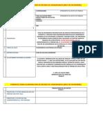 FORMATO PARA ELABORACION DE RECIBO DE HONORARIOS.docx