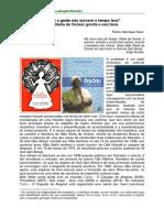 MaeStellResenhaPedro (1).pdf