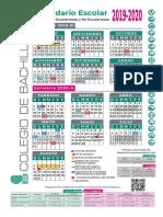 calendario_escolar_2019_2020COLBACH.pdf