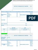 Rapports journaliers du 02-03 au 16-03-2020 ANP TAN-TAN (1) (1).xlsx