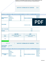Rapports journaliers du 02-03 au 16-03-2020 ANP TAN-TAN (1).xlsx
