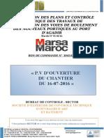 PV d'ouverture de chantier_16-07-2016  (2)