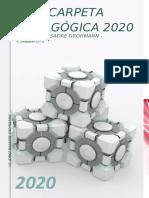 Carpeta Pedagógica2020 (5)