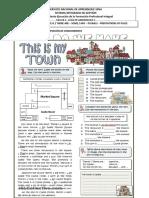 Guía_2_T1_Taller (1).doc