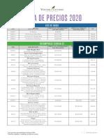 Lista_de_Precios_2020.pdf