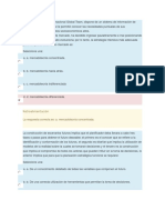 kupdf.net_parcial-final-gerencia-financiera-ok.pdf