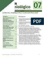2020-04-06---BE7---Boletim-Especial-do-COE---Atualizacao-da-Avaliacao-de-Risco.pdf