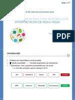 3. Recogida de muestras_BRAÑAS.pdf