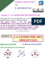 LA GEOMETRIE DES MOLECULES.pdf