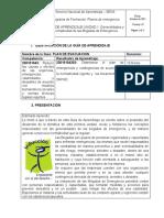 Guia Unidad 1 Normatividad y Brigadas de Emergencia(1) (2)