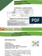 Derecho Civil Obligaciones.pdf