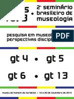 NOVAS_TENDENCIA_EM_MUSEOLOGIA_PERSPECTIV.pdf
