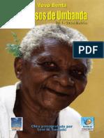 kupdf.net_vovo-benta-causos-de-umbanda-vol-2pdf.pdf
