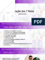 Iniciação dos 7 Raios.pdf