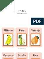 Categoria alimentos.pdf