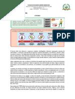 ciencias naturales 2.pdf