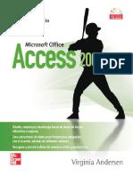 Access 2007 manual de referencia.pdf