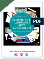 Montessori-Language-Album-Elementary-6-9.pdf