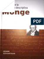 Monge.pdf