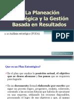 2.2a FODA.pdf