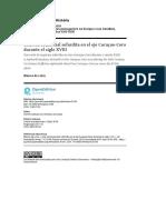 lerhistoria-5105.pdf