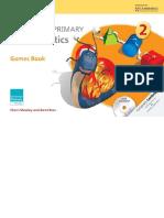 Cambridge Primary Mathematics Games Book with CD-ROM 2_public _2.pdf