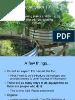 Aquaponics Business Plan | Aquaponics | Business Plan