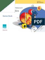 Mathematics _ Games  5,  (205428504) .pdf
