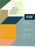 e0c9761livro__30_anos_da_constituicao_da_republica_federativa_do_brasil.pdf