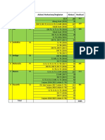 Alokasi Asrama dan Kamar Mahasiswa TA. 19.20_28 Agst 19