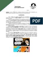 -Guia-Ilustracion