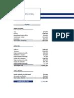 Copia de Formato_de_Balance_General