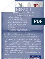 vdocuments.mx_unidad-5-marco-legal-de-las-organizaciones