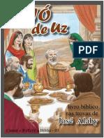 192 Jó de Uz - José Alaby.pdf