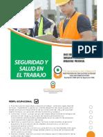 brochure sst.pdf