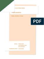 3 Sarle Cuad 3 - Juego Dramatico I.pdf
