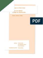 2 Sarle Cuad 2 - Juego con objetos y construccion.pdf