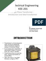 1-Phase-Xmer-Part-1-Idea-Xmer.pdf