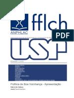 1403dd3504d781cd237e93775e63fb44f090f3ec (1).pdf